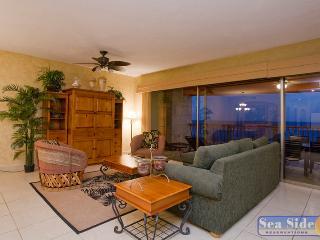 Sonoran Sun SW 609 - Northern Mexico vacation rentals