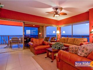 Sonoran Sun SW 801 - Northern Mexico vacation rentals