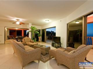 Sonoran Sun SW 908 - Northern Mexico vacation rentals