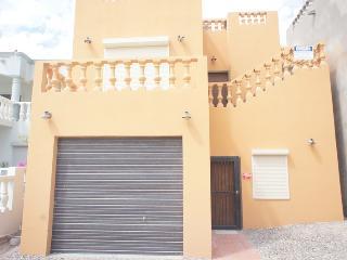 Casa Arco Iris - Puerto Penasco vacation rentals