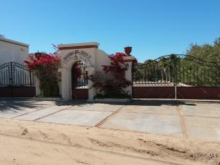 HACIENDA DEL GRECO II VILLA - Sonora vacation rentals