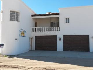 Villa Hermosa II - Puerto Penasco vacation rentals
