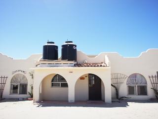 Casa Catalina - Sonora vacation rentals