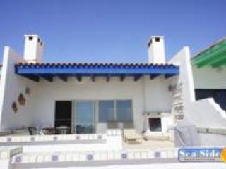 LAS OLAS II # 10 - Northern Mexico vacation rentals