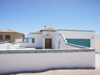 LA AMISTAD - Puerto Penasco vacation rentals