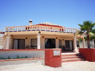 CASA TRES AMIGAS - Puerto Penasco vacation rentals