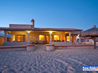 PLAYA VIDA - Puerto Penasco vacation rentals