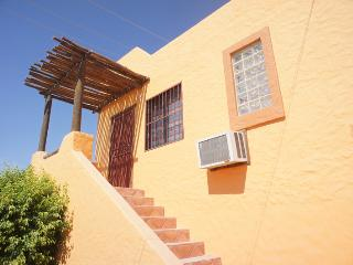 Casita Ranas - Rocky Point vacation rentals