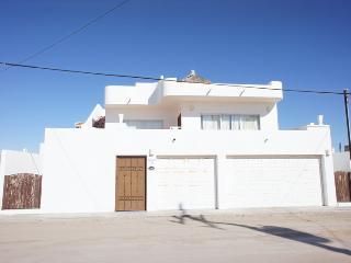 OLAS ALTAS - Puerto Penasco vacation rentals