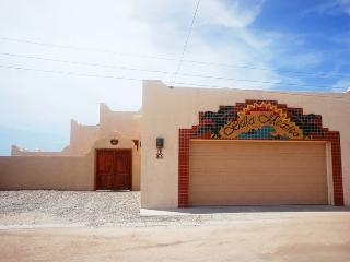 BELLA MEXICO - Northern Mexico vacation rentals