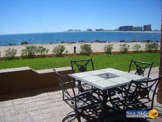 Marina Pinacate 105-V - Northern Mexico vacation rentals