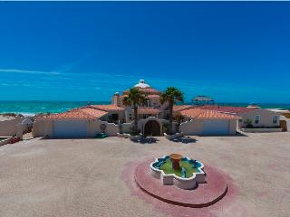 The Sandcastle - Puerto Penasco vacation rentals