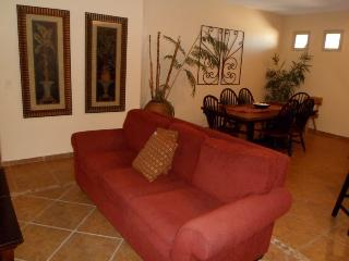 Bella Sirena BD 604 - Puerto Penasco vacation rentals