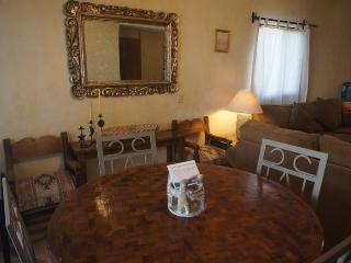 Marina Pinacate 201-V - Puerto Penasco vacation rentals