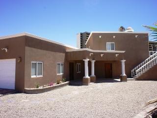 Casa de Victor - Rocky Point vacation rentals
