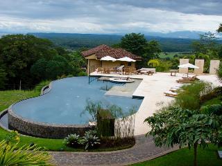 Vista Del Mar at Nativa Resort - Jaco vacation rentals