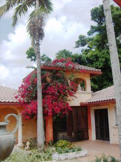Charming Plantation Guest House - Plantation vacation rentals