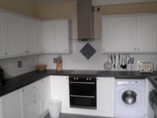 House on small Estate in Fife: close to Edinburgh. - Inverkeithing vacation rentals