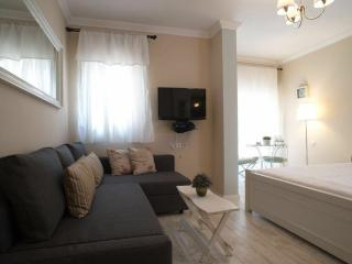 Ra'anana Anat- Studiorental (B) - Ra'anana vacation rentals