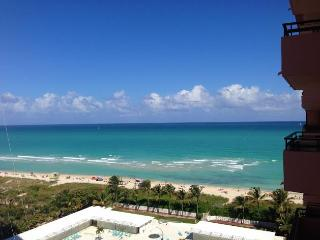 9991410 Alexander Signature Two Bedroom - Miami vacation rentals