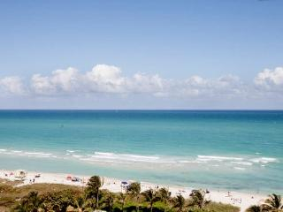 .Alexander Signature Two Bedroom 1431410. - Miami vacation rentals