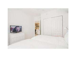 Best Deal! Modern Beachfront 2 Bedroom. Book Now! - Miami Beach vacation rentals