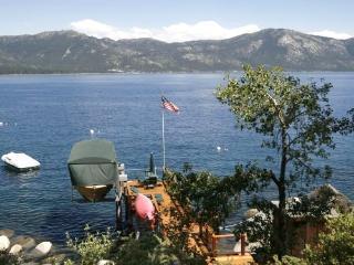 117 - Crystal Bay vacation rentals