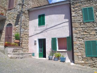 Vivere fuori dal tempo a due passi dal mare - Castiglione Della Pescaia vacation rentals