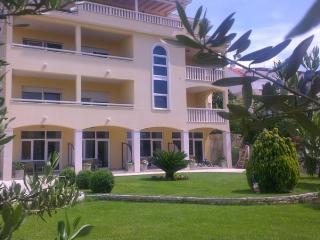 Villa Principessa - Podstrana vacation rentals