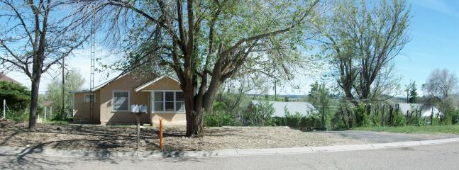 Spanish Peaks Country Walsenburg Vacation Rental - Walsenburg vacation rentals