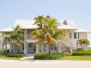 Pink Estate - Grand Bahama vacation rentals