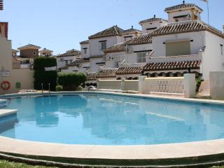 Charming 2 bedroom House in Sitio de Calahonda - Sitio de Calahonda vacation rentals