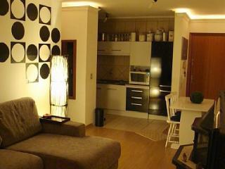 Apartamento Temporada Centro Canela - Canela vacation rentals