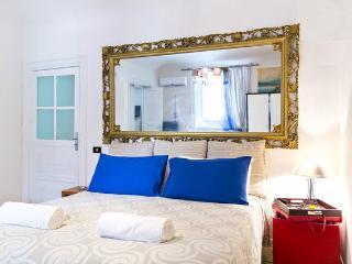 CASA RO PALERMO - Palermo vacation rentals