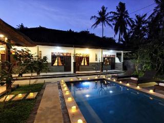 Bunutan Guest House - Ubud vacation rentals