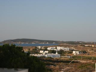 1 bedroom Condo with Internet Access in Naoussa - Naoussa vacation rentals