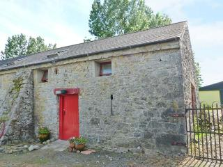 MRS DELANEY'S LOFT, cosy studio apartment on pony farm, close to fishing, walking, near Clonmel, Ref 914596 - Tallow vacation rentals