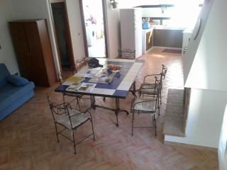 appartamento centro storico - Scalea vacation rentals
