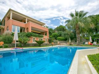 Kommeno Castle Luxury Villa - Kommeno Bay vacation rentals