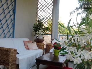Villa Valentino Balaton 160 mq - Balatonfured vacation rentals