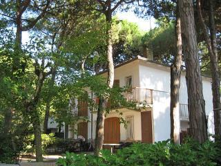 Logonovo ~ RA33587 - Lido di Spina vacation rentals