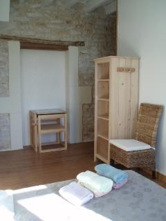 4 bedroom Guest house with Internet Access in Hostun - Hostun vacation rentals