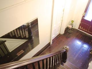 one bedroom in historic bedsty brooklyn - New York City vacation rentals