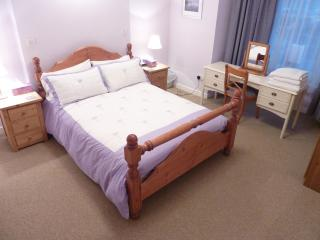 Canterbury City - Apartment no.2 - 2 Bedroom - Canterbury vacation rentals