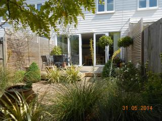 Perfect House with Deck and Internet Access - Epsom vacation rentals