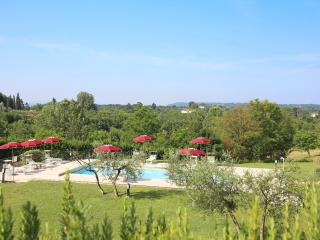 Villa Maura Tuscany with pool and private garden - Fucecchio vacation rentals