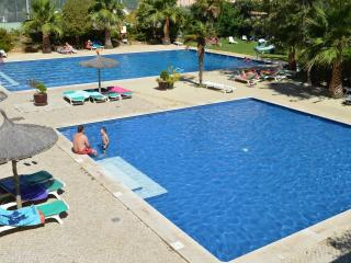 Praia da Rocha apartment - sea view - Pool - Praia da Rocha vacation rentals