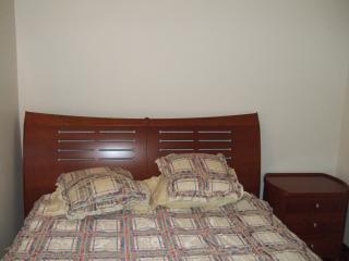 Apartment Póvoa de varzim - Povoa de Varzim vacation rentals