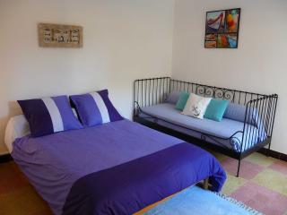 1 bedroom Apartment with Stove in Bandol - Bandol vacation rentals