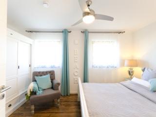 Romantic 1 bedroom Condo in Boergerende with Internet Access - Boergerende vacation rentals